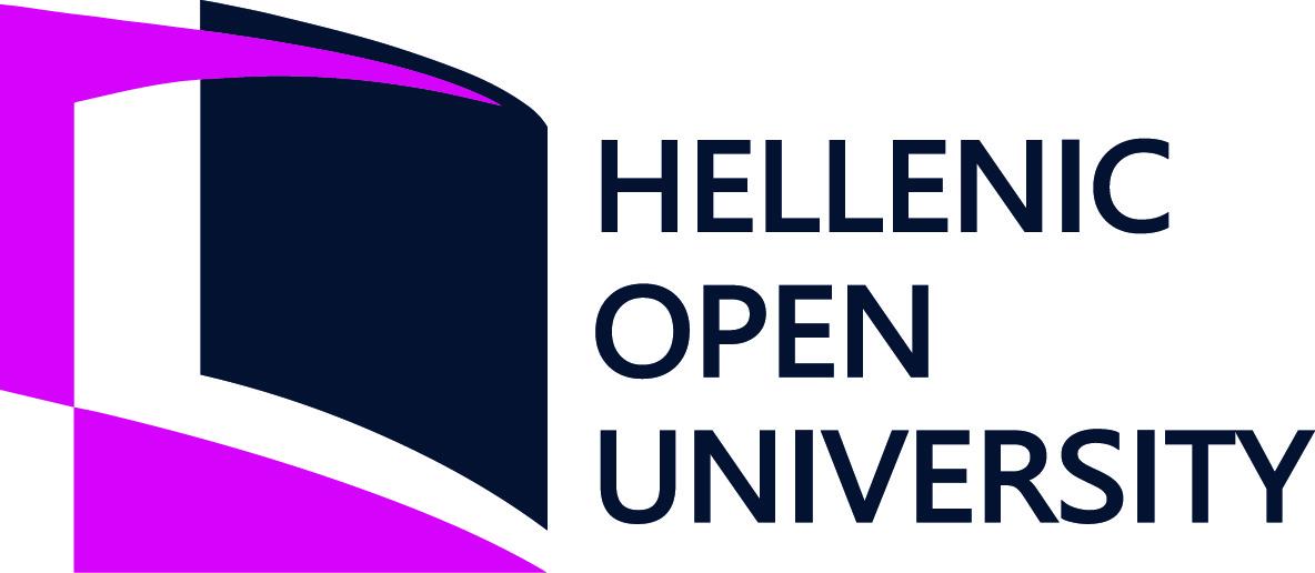 HOU Logo EN