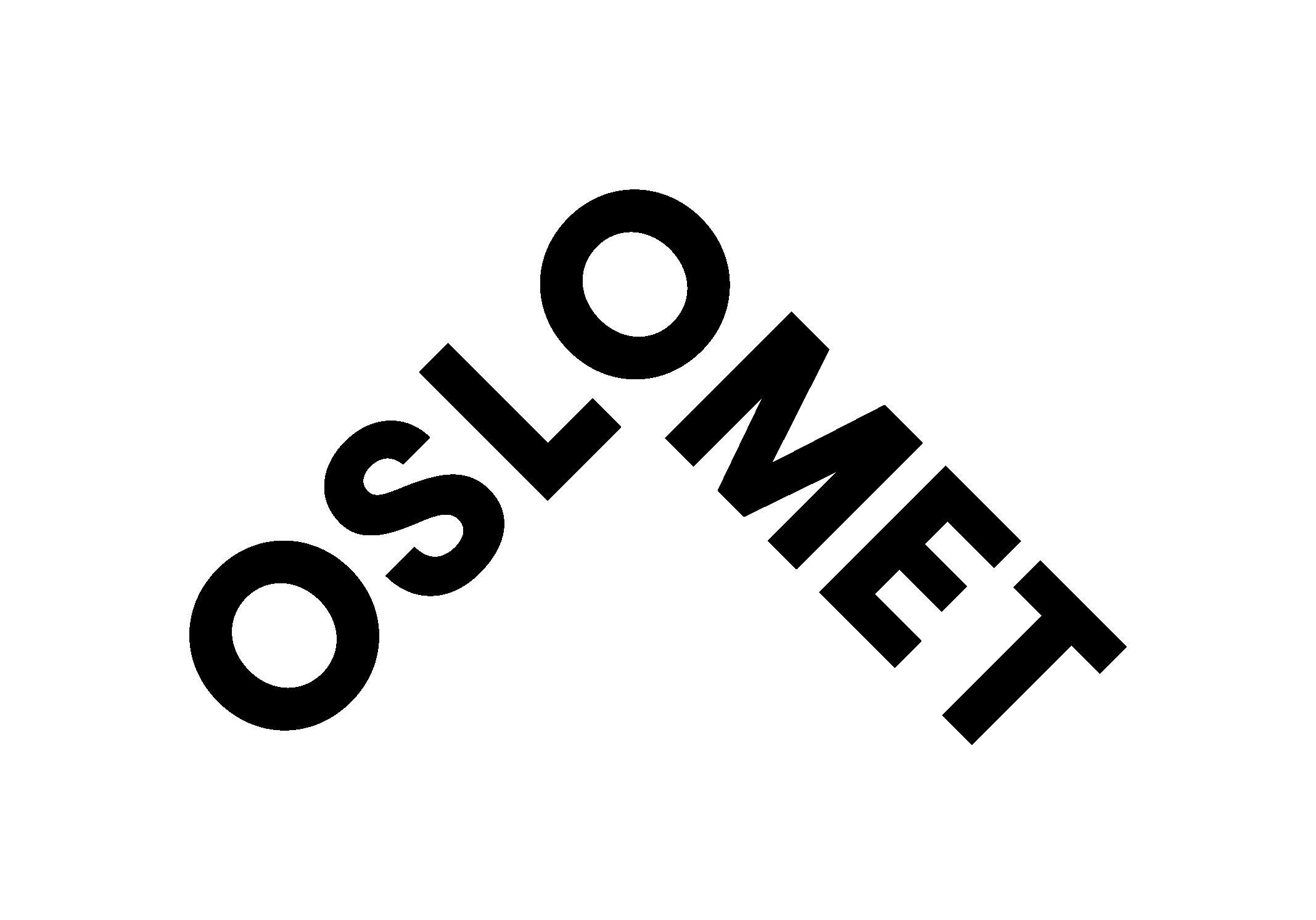 OsloMet_logo for trykk