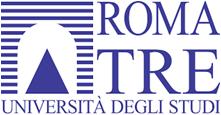 Roma Tre logo